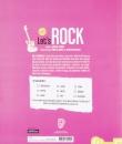 let's rock !