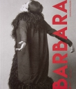 catalogue Barbara