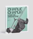couverture catalogue Chaplin