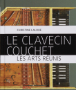 couverture clavecin Couchet