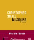 Couverture Musiquer Prix FM