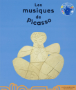 Couverture Cahier Picasso