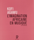Couverture Agawu
