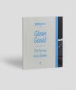 Couverture Glenn Gould