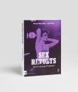 Couverture Sex Revolts