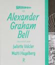 Graham Bell plat 1