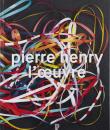 Pierre Henry plat 1